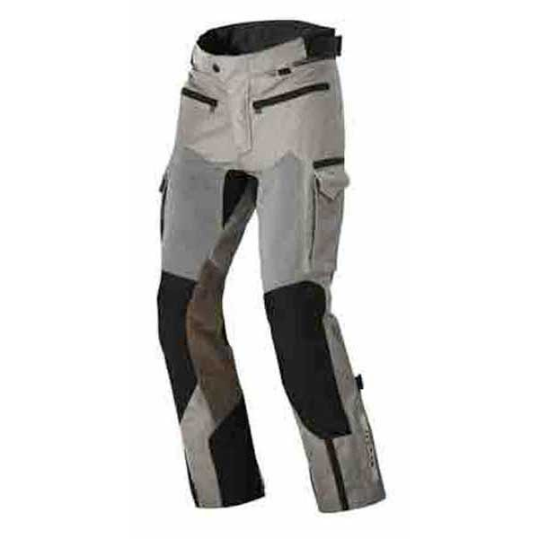Revit Cayenne Pro Pants Long