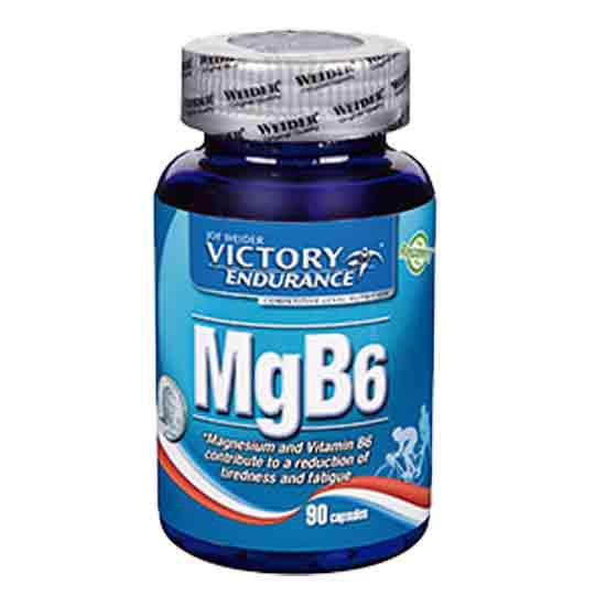 victory-endurance-mgb6-90-caps