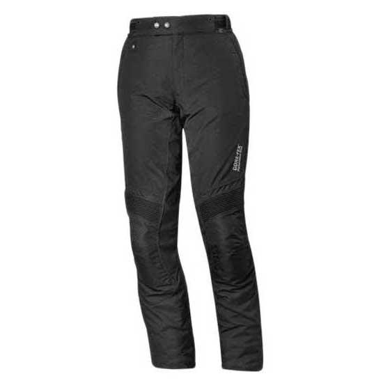 Held Arese Goretex Hosen