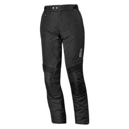 Held Arese Goretex Long Pants