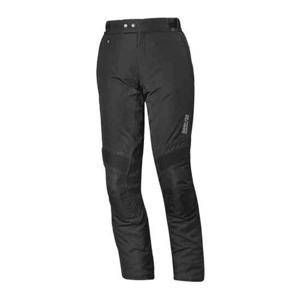 Held Arese Goretex Short Pantalones Lady