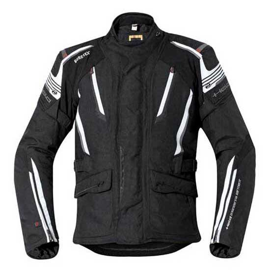 Held Caprino Goretex Jacket Lady