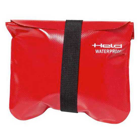 Held Universal Waterproof Bag