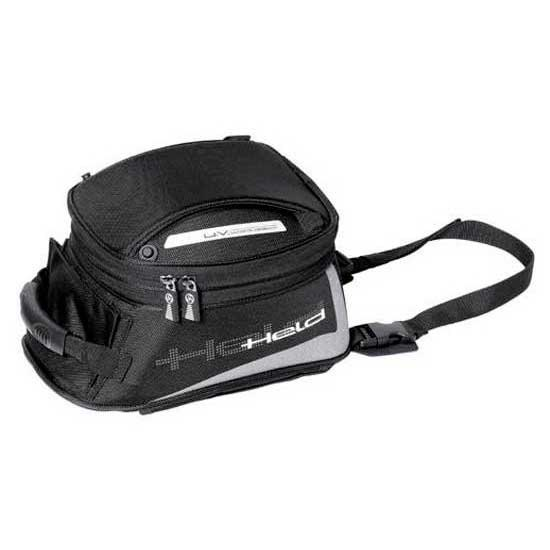 Held Agnello Small Tank Bag Magnetic 14L