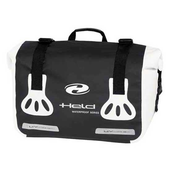 Held Omera Waterproof Bag