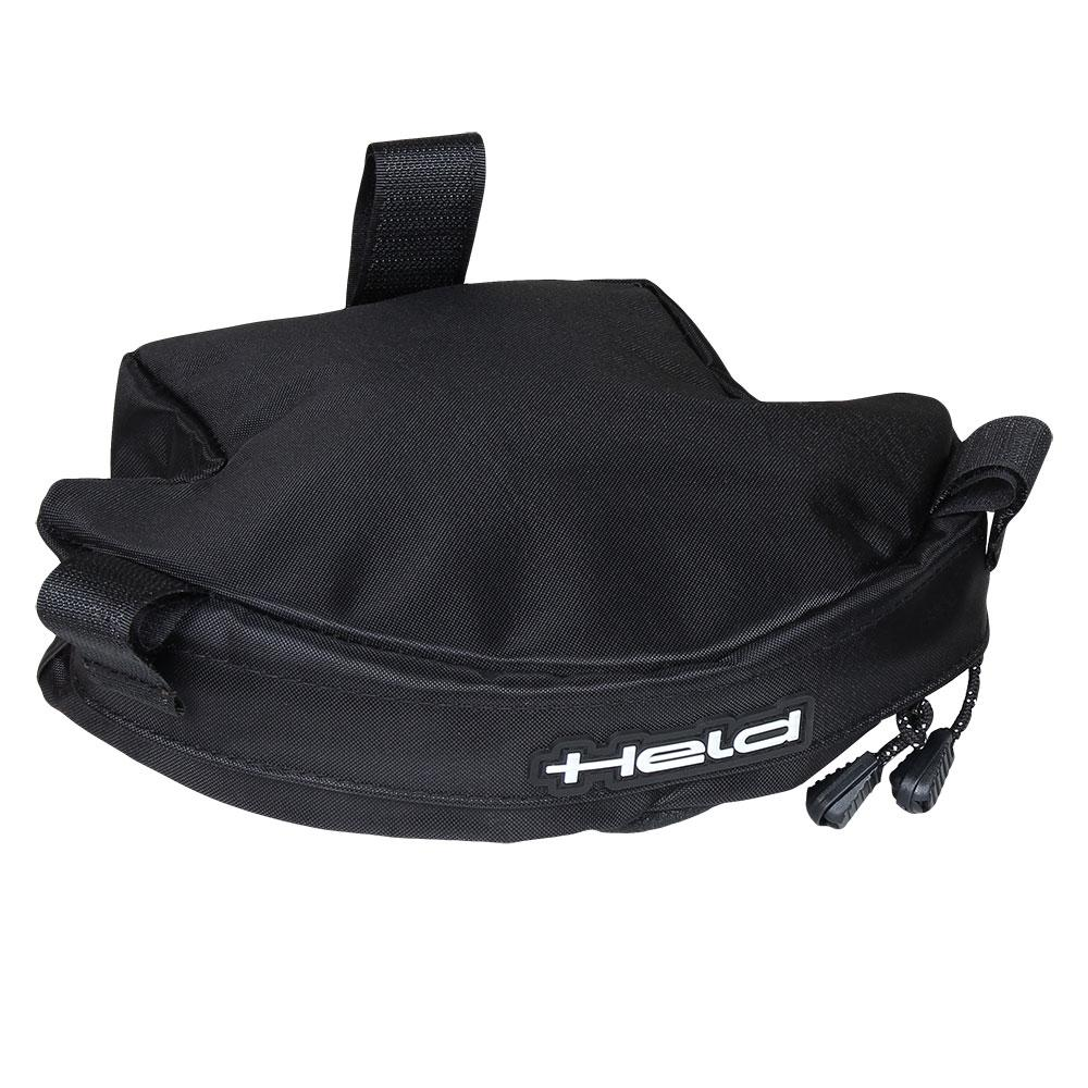 Held BMW R1200 GS LC 2013 Velcro Toolbag 1.5L