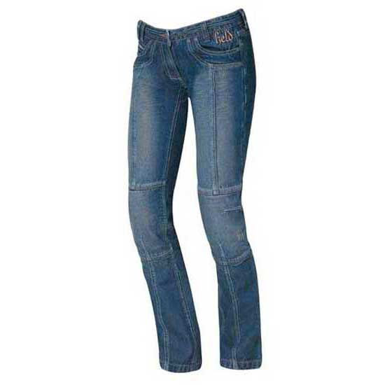 Held Glory Kevlar Jeans