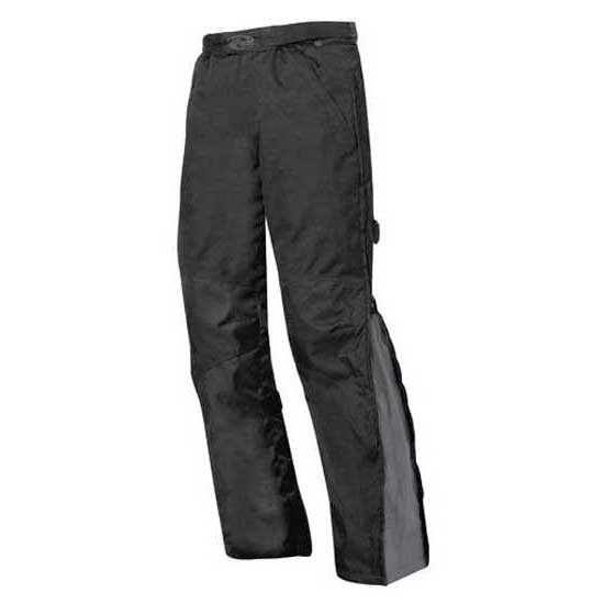Held X Road Waterproof Overpants