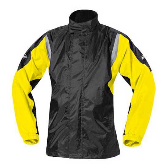 Held Mistral II Rain Jacket