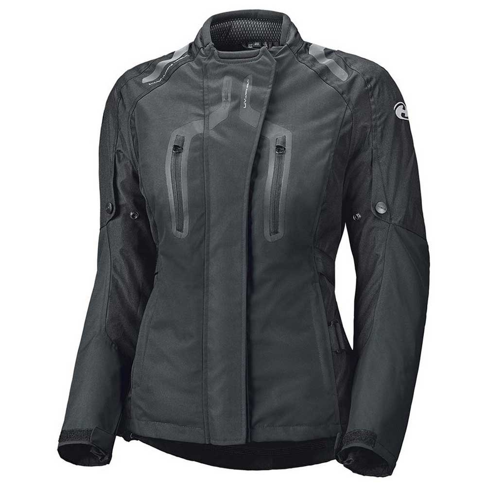 Held Xenna Jacket Lady