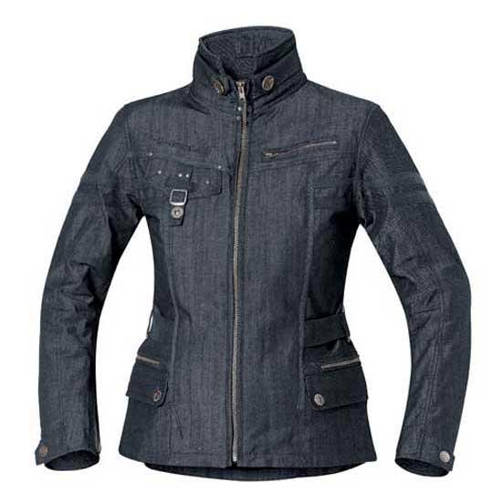 Held Sarina Jacket Jean
