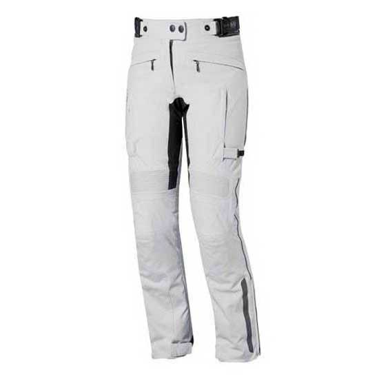 Held Acona Pants Lady