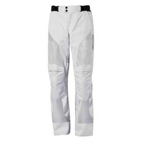 Held Zeffiro II Pants