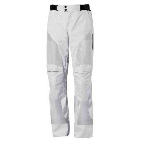 Zeffiro Ii Pantalons Lady