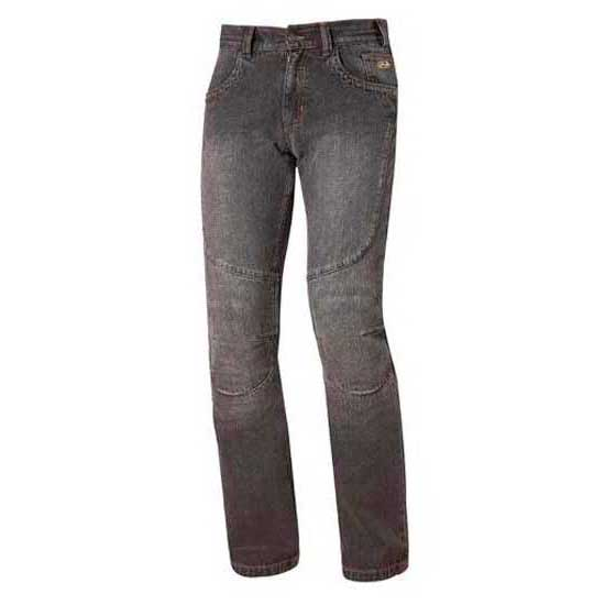 Held Fame II Kevlar Long Jeans