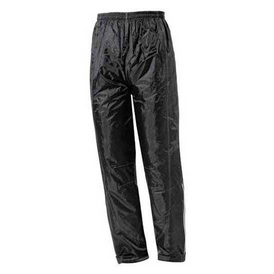 Held Rico Thermical Rain Pants