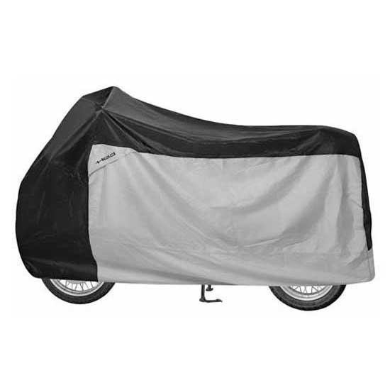 Held Cover Professional mod.9003