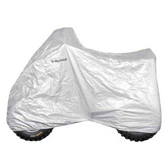 Held Cover Quad ATV model 9006