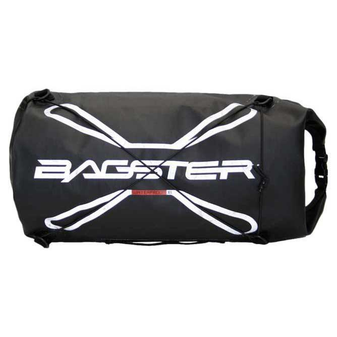 Bagster Bag Everglade Waterproof 20L