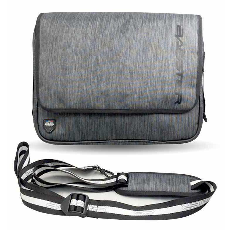 Bagster Satchel Urbag Waterproof