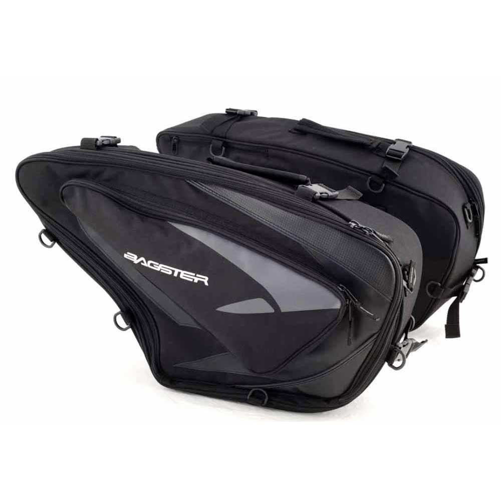 Bagster Saddlebag Sprint