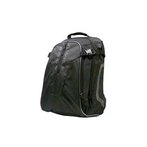 Bagster Backpack Cyclone