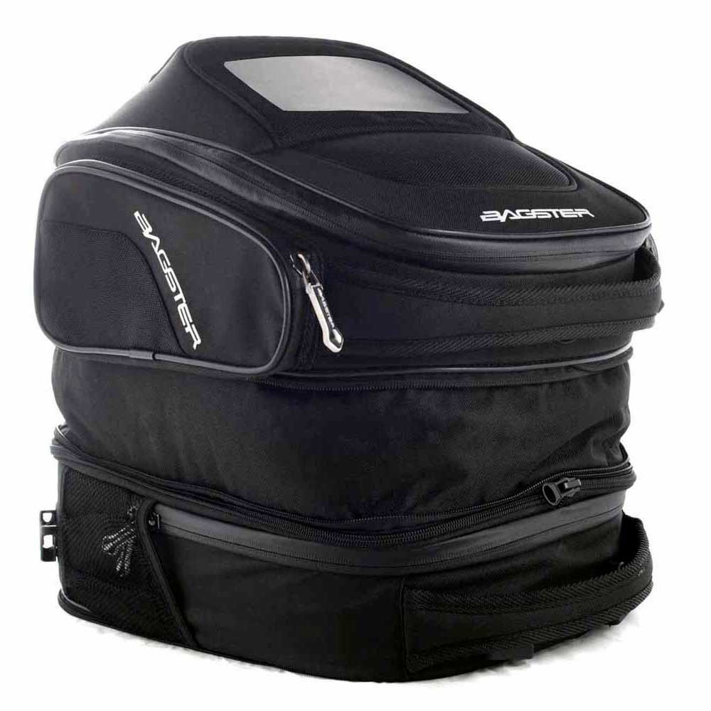 Bagster Tank Bag Travel 3 in 1