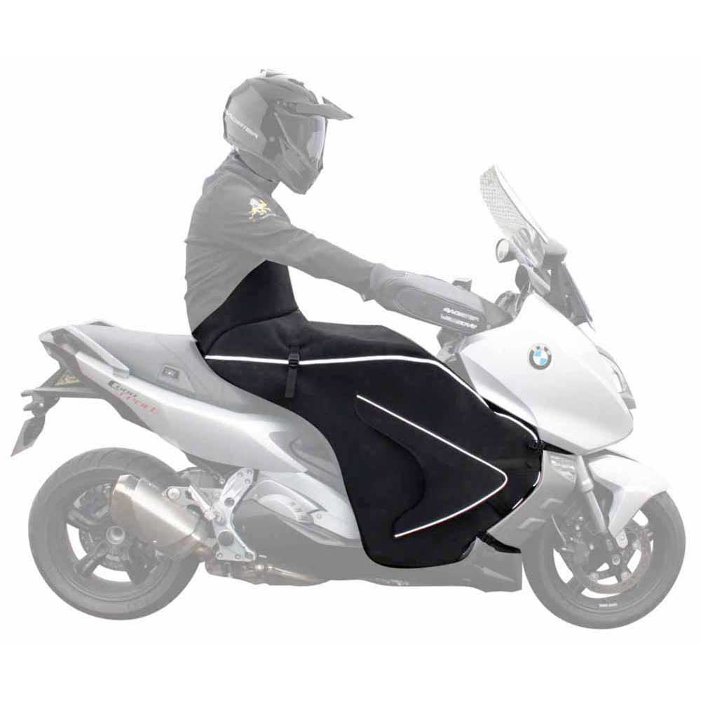Bagster Leg Cover Briant BMW Scooter