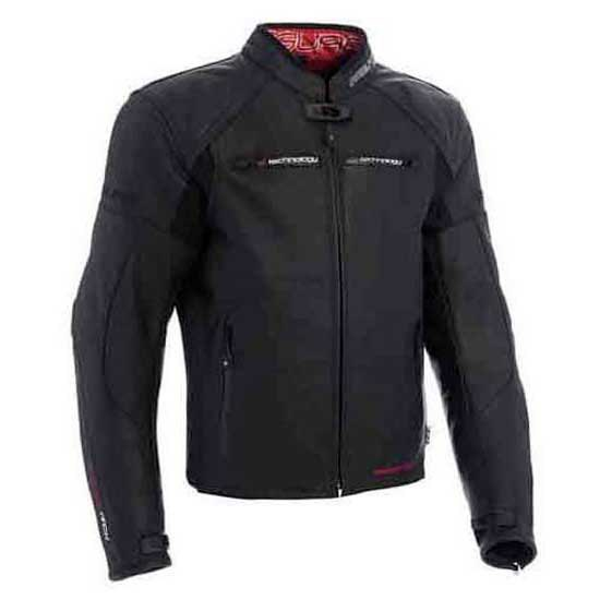 Segura Kooper Waterproof Jacket