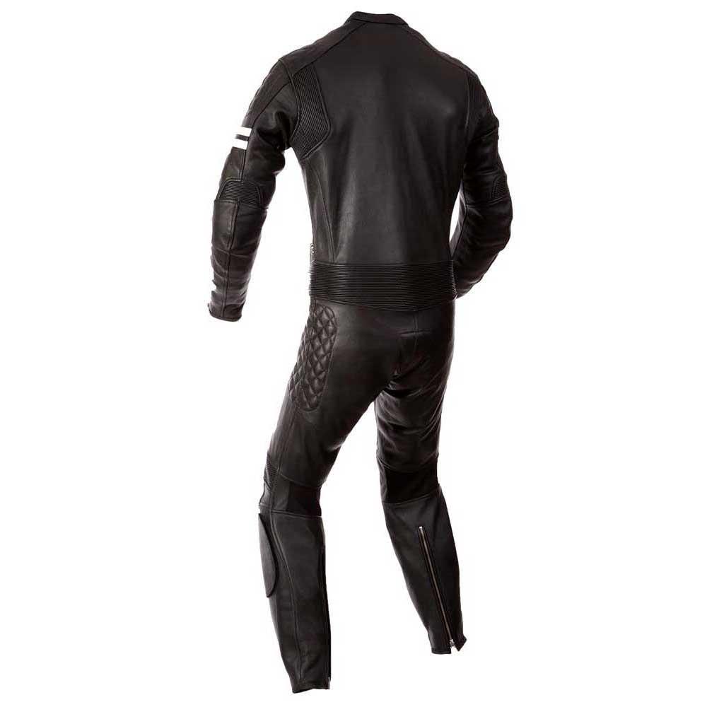Segura Motorcycle Clothing