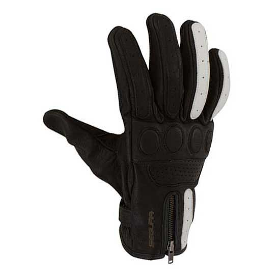 Segura Gooze Gloves