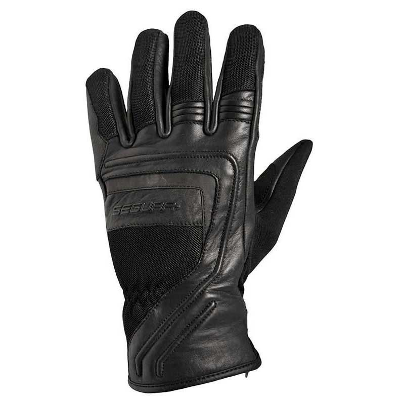 Segura Sion Gloves