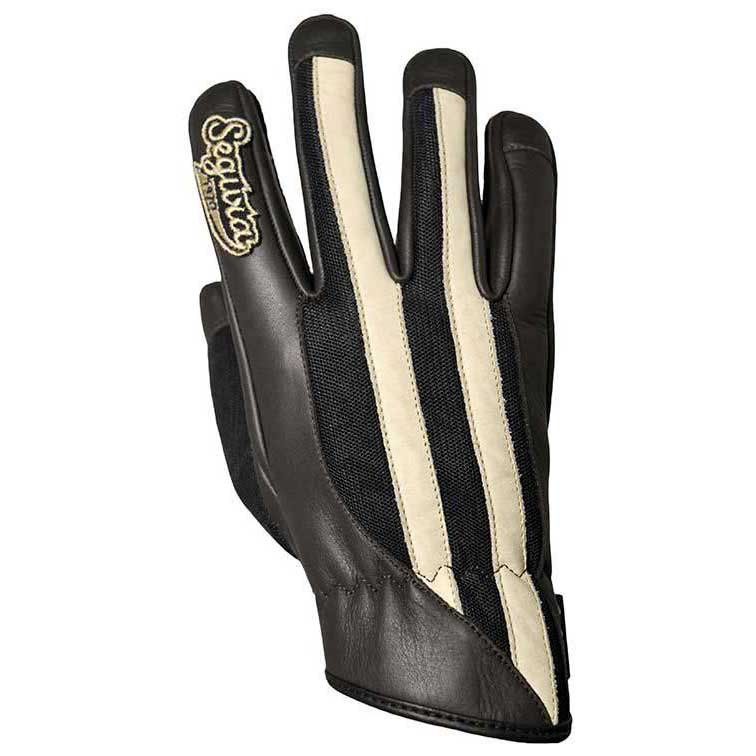 Segura Lady Diana Gloves