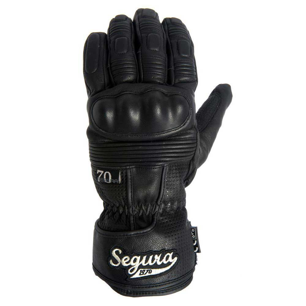 Segura Marshall Gloves