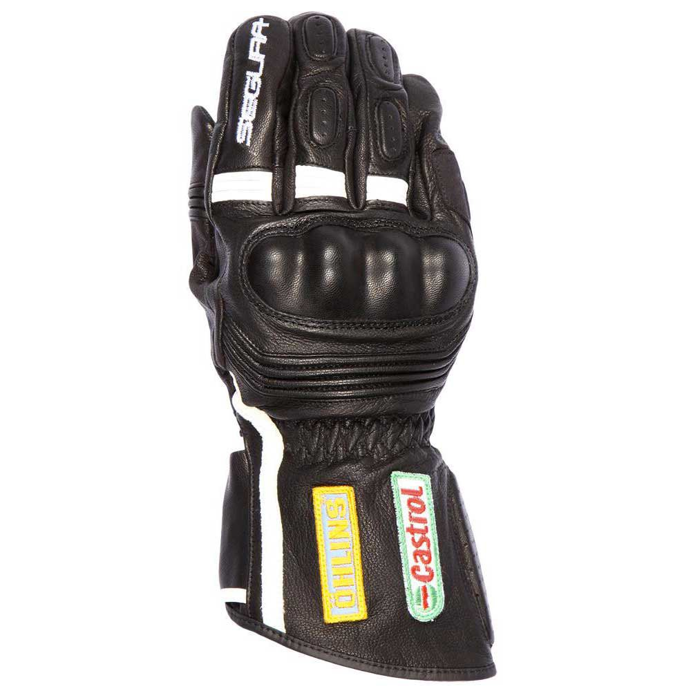 Segura Apache Gloves