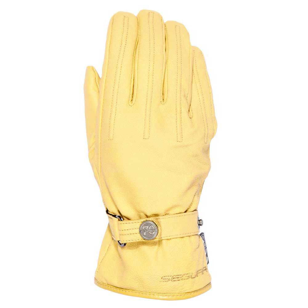 Lady Chelsea Gloves
