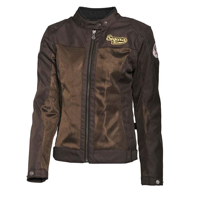 Segura Lady Fresh Jacket