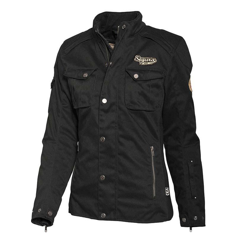 Segura Lady Moore Jacket
