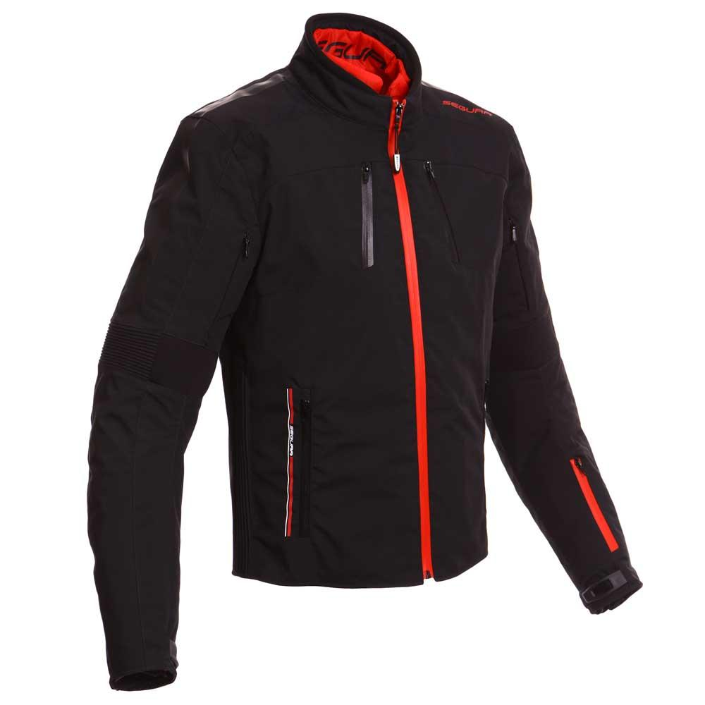 Segura Arkam Waterproof Jacket