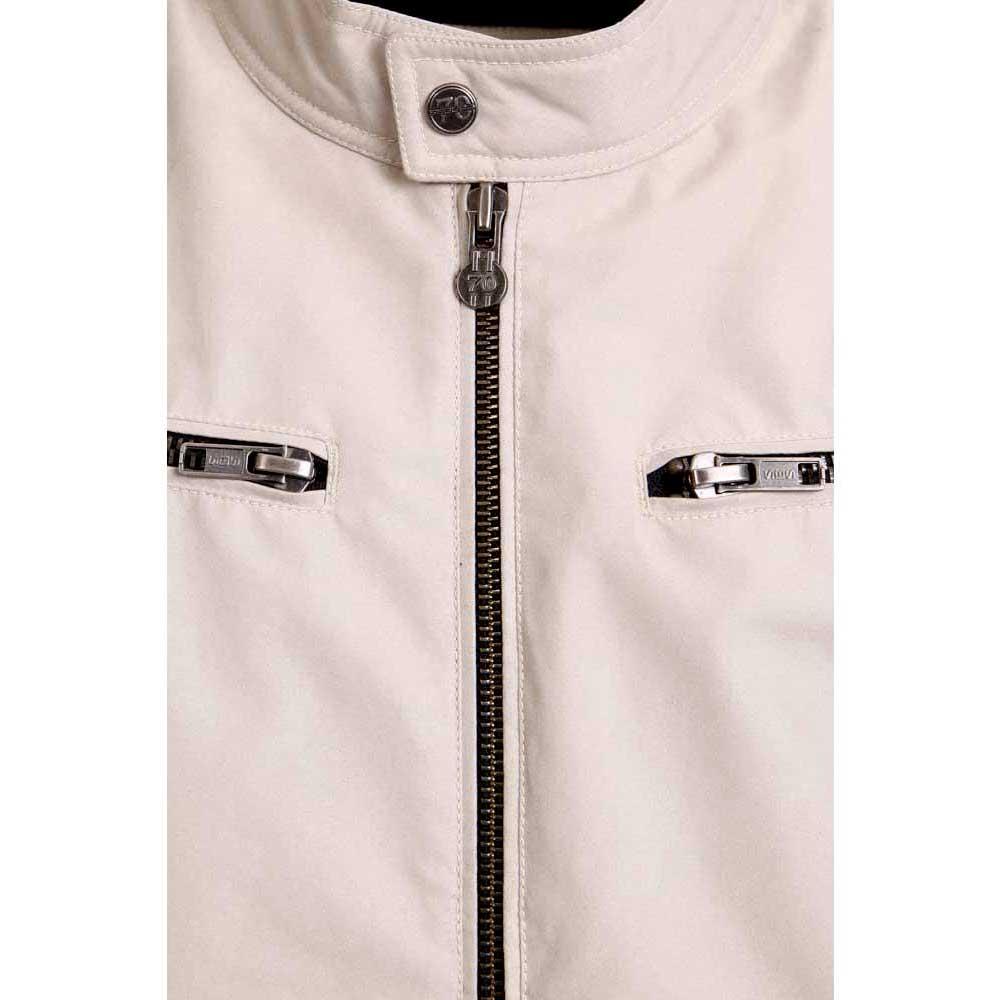 hilton-jacket