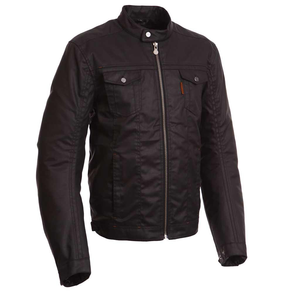 Segura Jimmy Waterproof Jacket