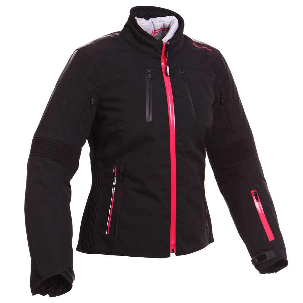 Segura Lady Arkam Waterproof Jacket