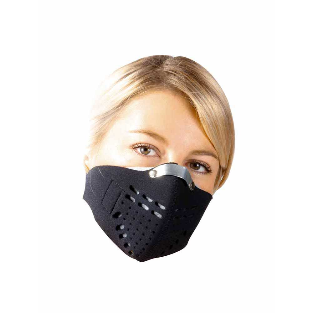 Bering Anti pollution Face Mask
