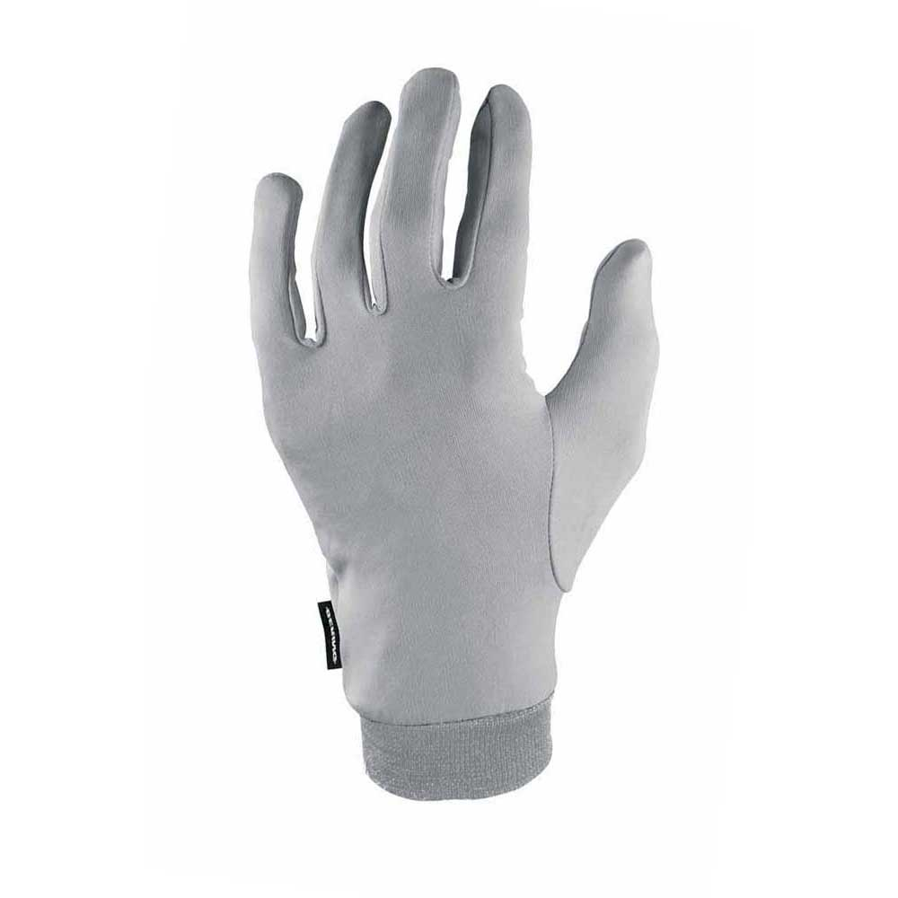 Bering Under Gloves Zirtex