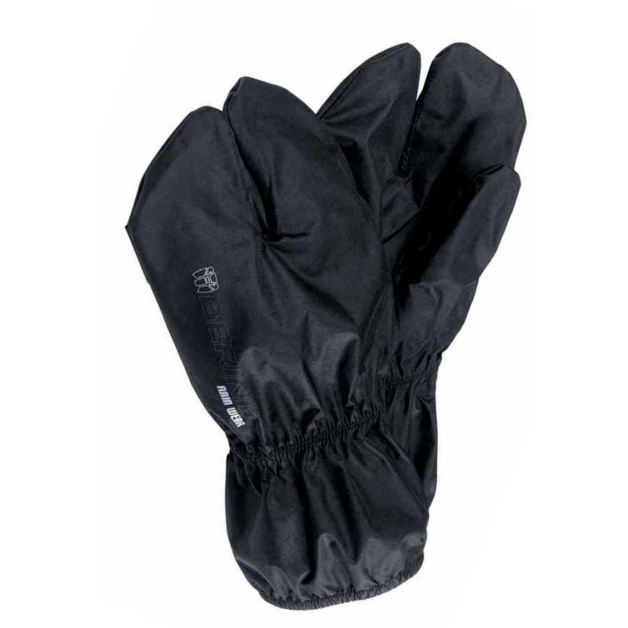 Bering Gloves Covers