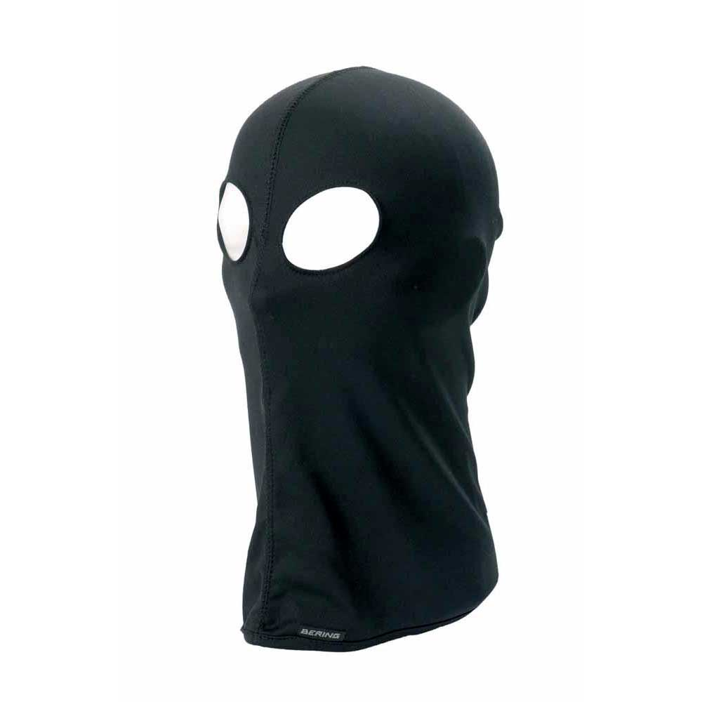 Bering Balaclava Zirtex Two Holes