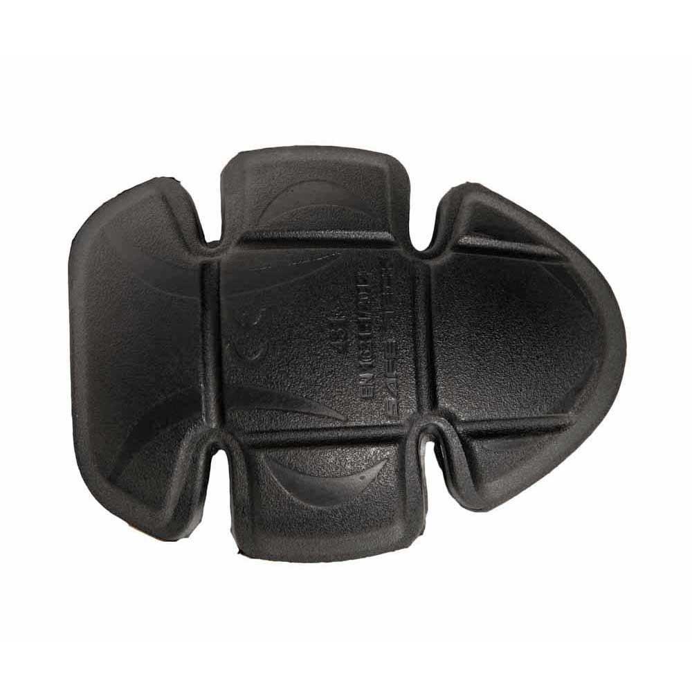 shoulder-protector-safetech-x2, 18.95 EUR @ motardinn-deutschland
