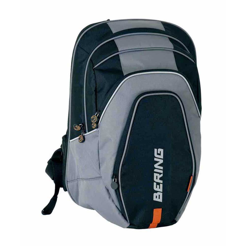 Bering Dave Backpack