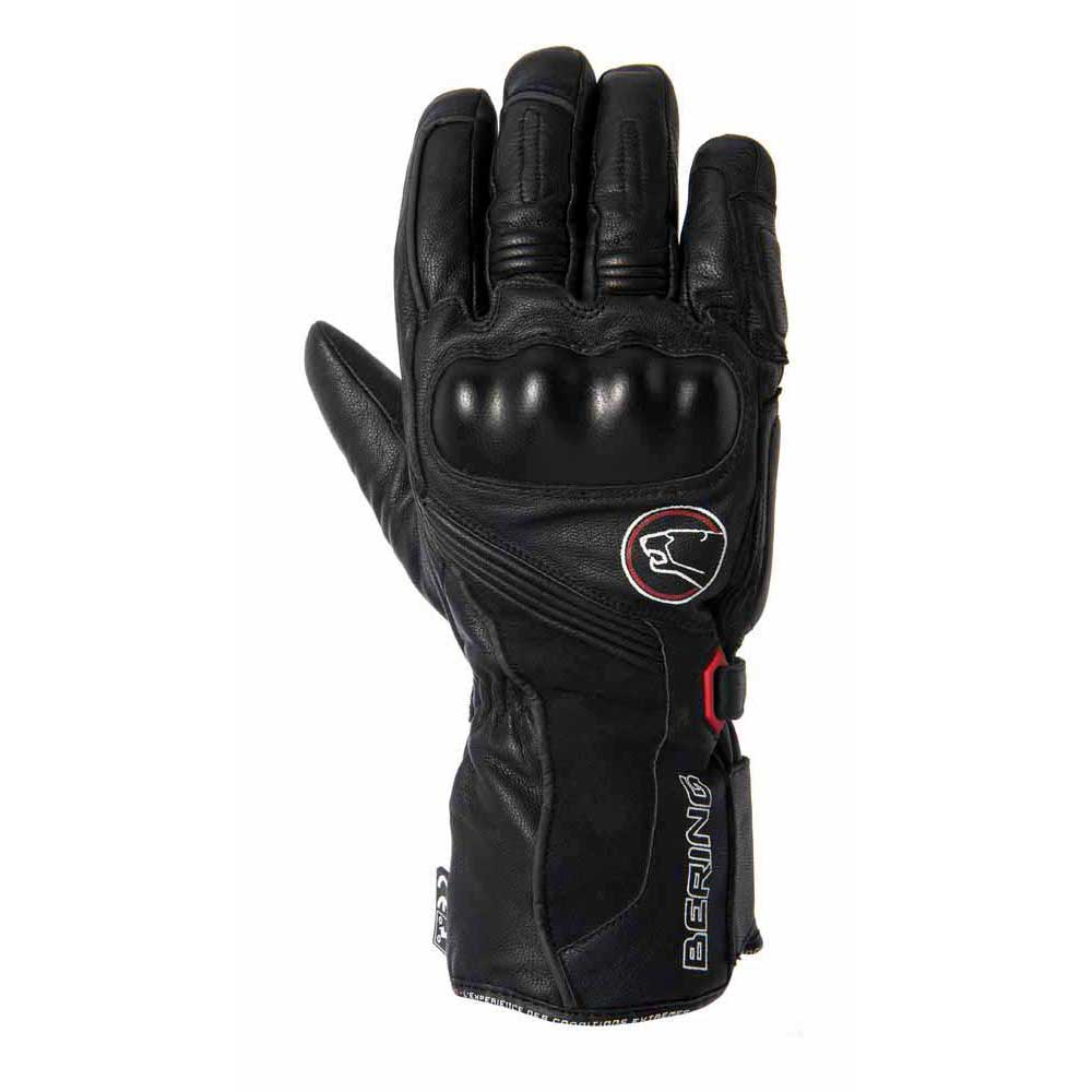Bering Crezus Waterproof Gloves