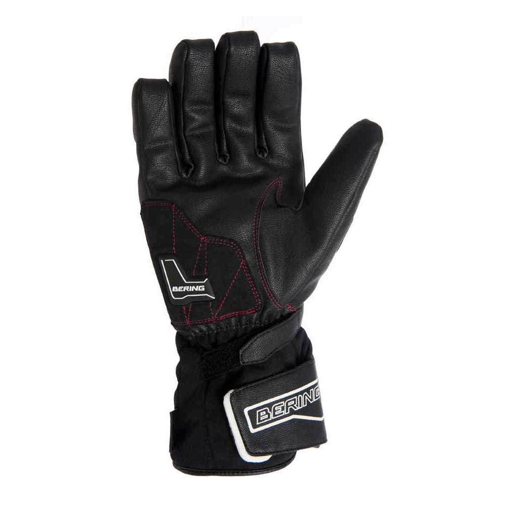 Bering Harvey Gloves